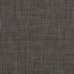 Graphite Weave